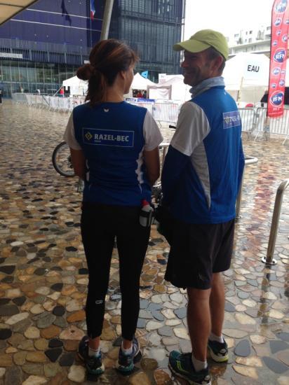 10 km mpl oct 2015
