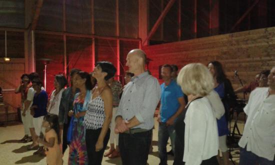 CSG soirée 19 juin (8)