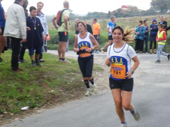 lavérune nov 2014 (18)