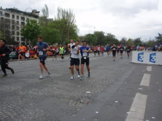 marathon Paris- 2012 014