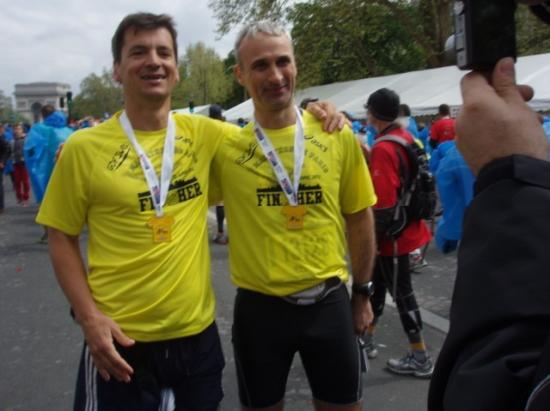 marathon Paris- 2012 018
