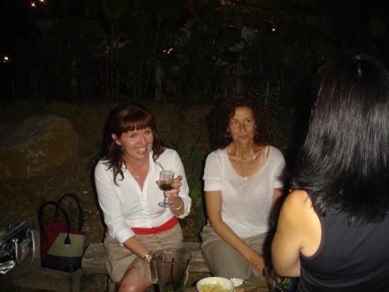 soirée CSG juin 2012 (12)
