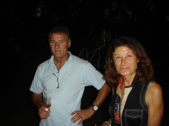 soirée CSG juin 2012 (17)