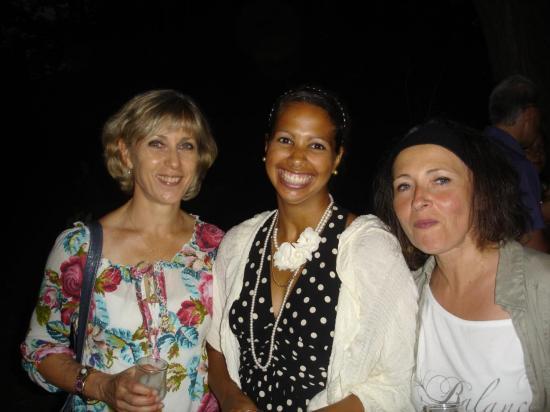 soirée CSG juin 2012 (29)