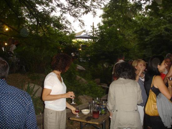 soirée CSG juin 2012 (3)