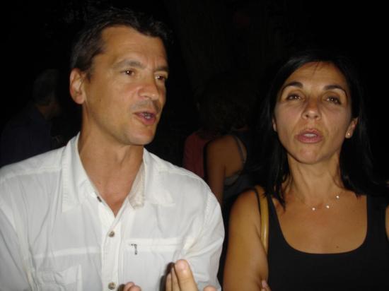 soirée CSG juin 2012 (30)