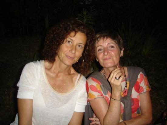soirée CSG juin 2012 (32)
