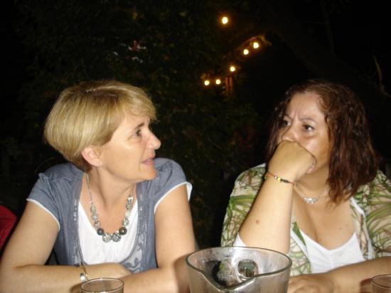 soirée CSG juin 2012 (36)