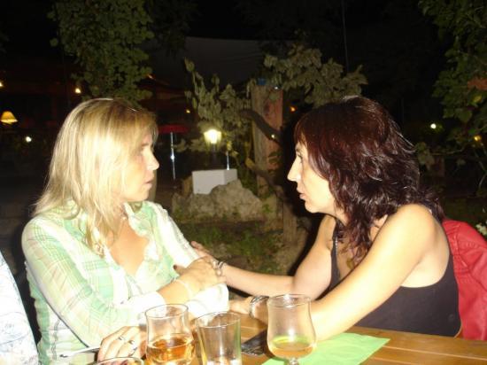 soirée CSG juin 2012 (37)