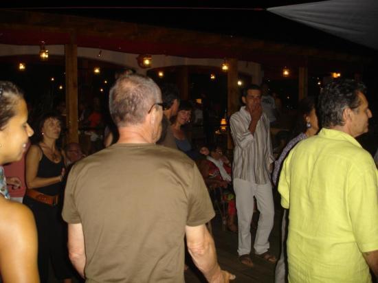 soirée CSG juin 2012 (39)