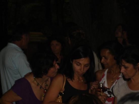 soirée CSG juin 2012 (4)