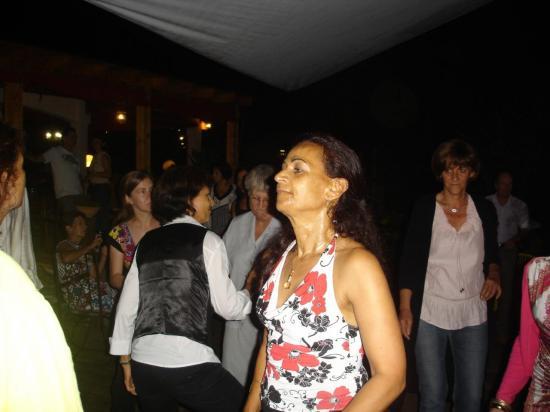 soirée CSG juin 2012 (42)