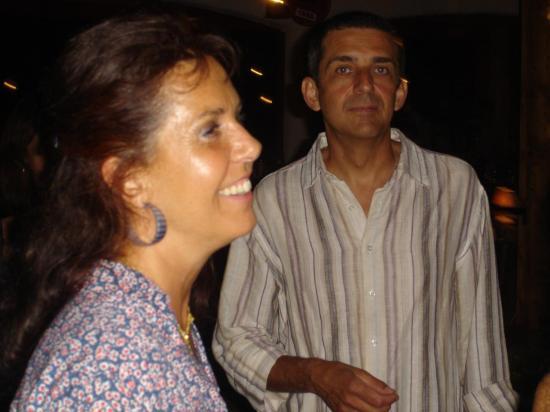 soirée CSG juin 2012 (45)