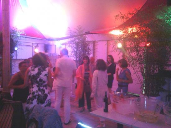 soirée CSG juin 2014 (6)