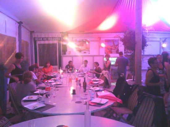 soirée CSG juin 2014 (7)