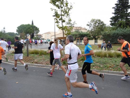 tiers de marathon 001