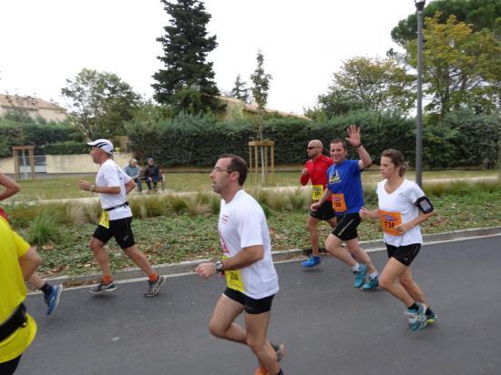 tiers de marathon 002