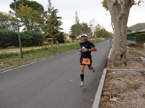 tiers de marathon 005