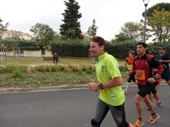 tiers de marathon 009