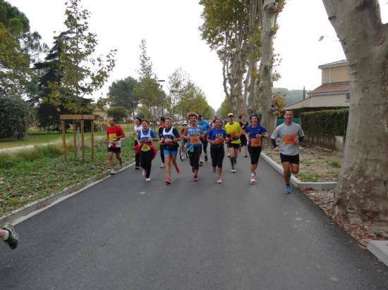 tiers de marathon 011