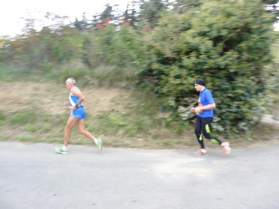 tiers de marathon 018