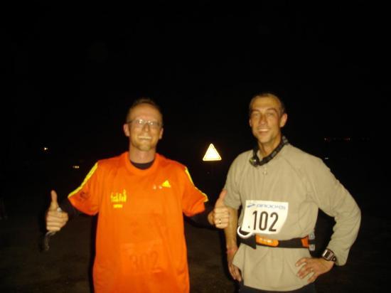 trail frontignan avril 2012 (18)