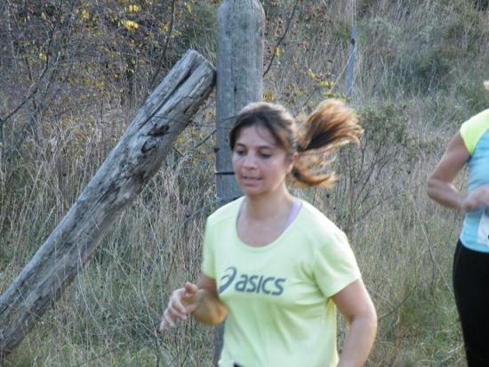 Trail Mas Dieu le 07 11 15  (10)