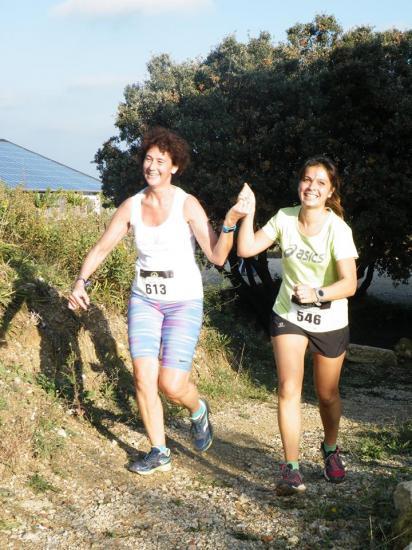 Trail Mas Dieu le 07 11 15  (17)