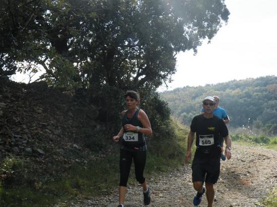 Trail Mas Dieu le 07 11 15  (20)