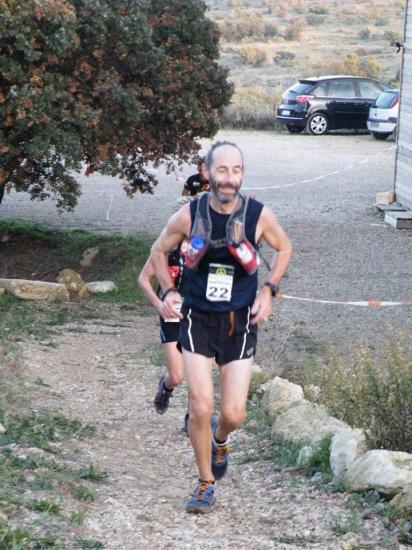 Trail Mas Dieu le 07 11 15  (29)