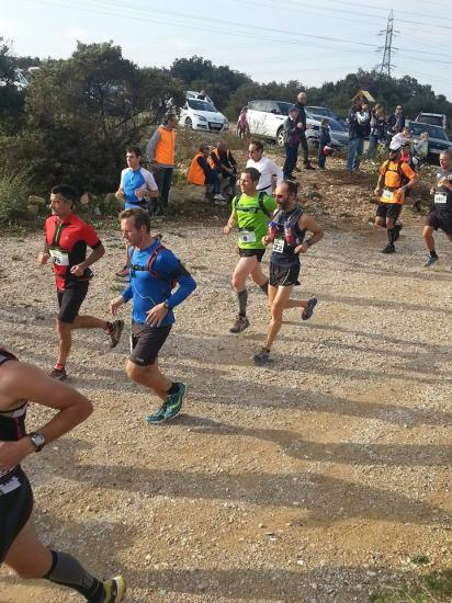 Trail Mas Dieu le 07 11 15  (31)