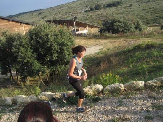 Trail Mas Dieu le 07 11 15  (6)