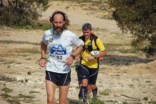 trail matelles (3)