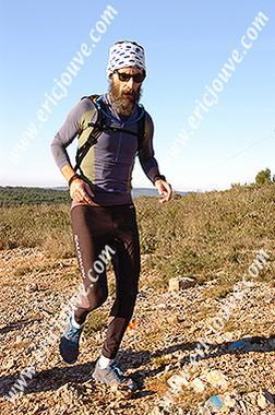 trail mireval dec 2013 (4)
