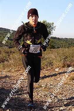 trail mireval dec 2013 (5)