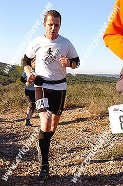 trail mireval dec 2013 (7)