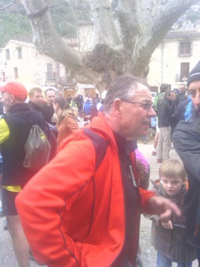 trail sauta roc fevrier 2014 (7)
