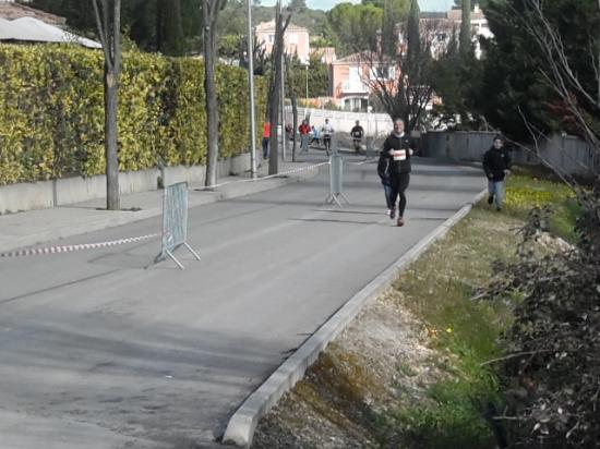 vailhautrail fevrier 2016 (9)
