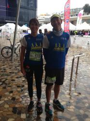 10 km mpl oct 2015 2