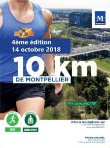 10km mtp