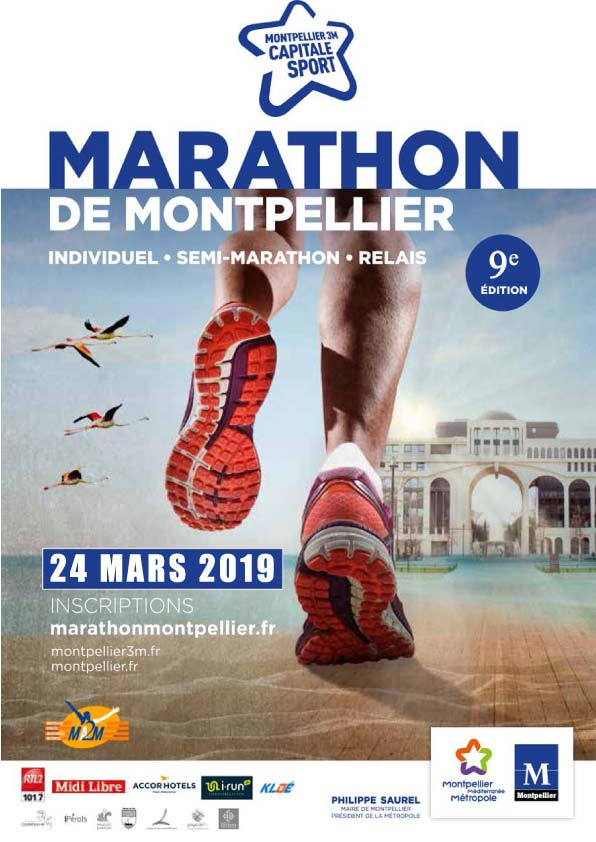 Affiche marathon de montpellier 2018 12 17 14 21 48