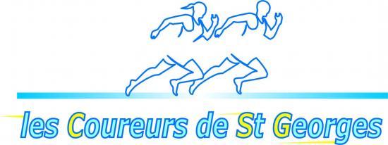 Logo csg 3