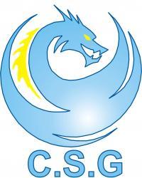 Logo csg 5