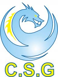 Logo csg 6