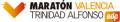 Logo mvta