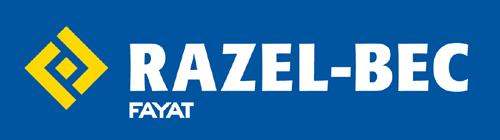Logo razel bec pour email