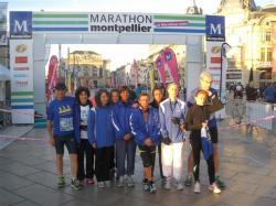 marathon-montpellier-2013.jpg