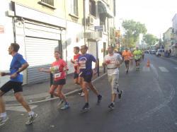 Marathon mpl le 19 10 14 2