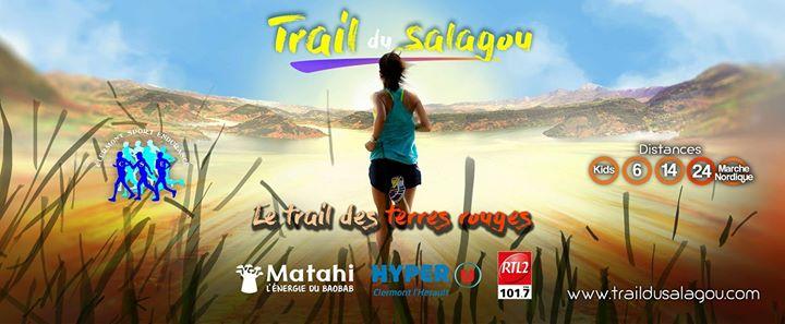 Salagou