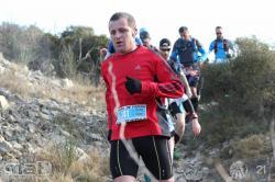 Steph trail de pignan 2015 1 1